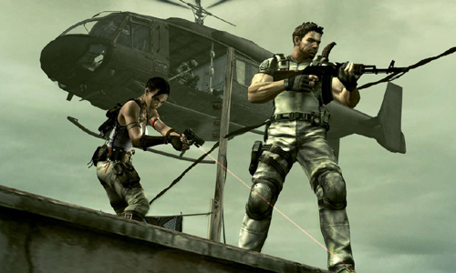 re5-partners-helicopter