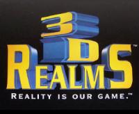 3d_realms_logo