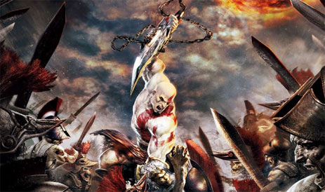 god_of_war_iii