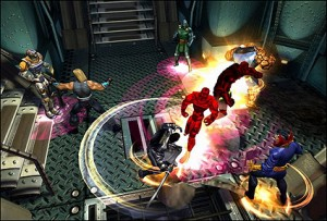 marvel_ultimate_alliance