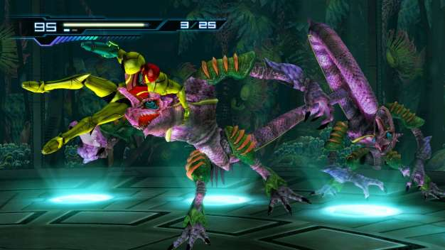 metroid-other-m_03