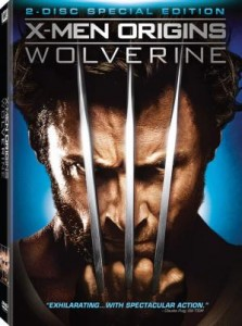 x-men-origins-wolverine-dvd